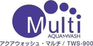 AW-multi_01