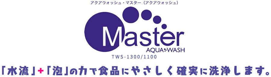 img_aquawashmaster_ttl