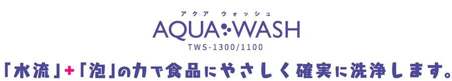 img_tws1300-1100_ttl