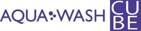 logo_tws115