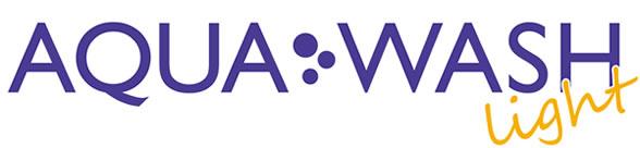 logo_tws500