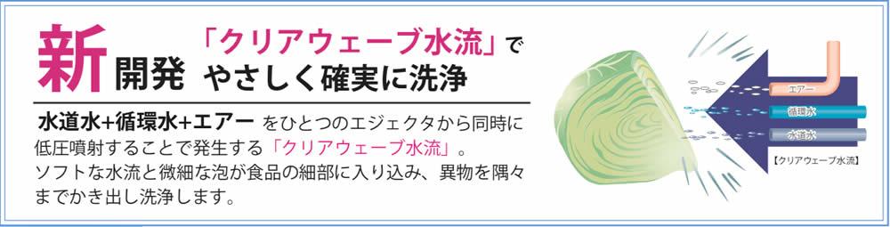 tws125_sinkaihatu